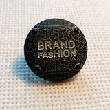 KZT--HJNK021  Metal button  Jeans button  Moving button brass button for Garment Bags