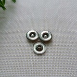 BXGPZ03 wholesale brass rivet for denim /garment accessories